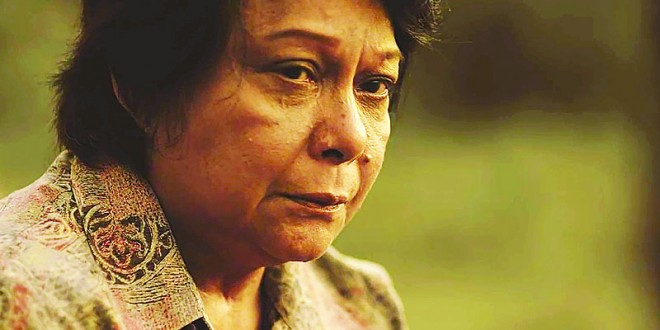 NORA AUNOR : Justice for the National Artist - Facebook