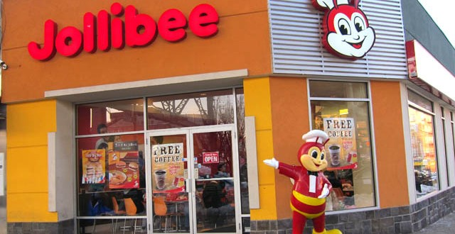 jollibee foods and corporation essay Jollibee corporation foods jollibee food corporation, headquartered in the philippines, was started in 19 as a family owned and operated ice cream parlor in 1977 in 1977 1,231 words   5 pages.