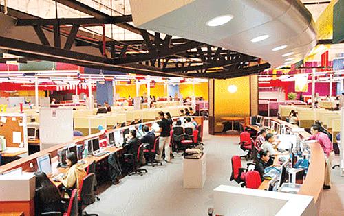 A1-BPO-Office-Bacolod-121415