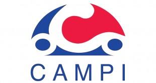 B6-1-C&CC-Campi-Logo-TMM-041816
