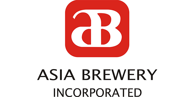 Asia Brewery 58