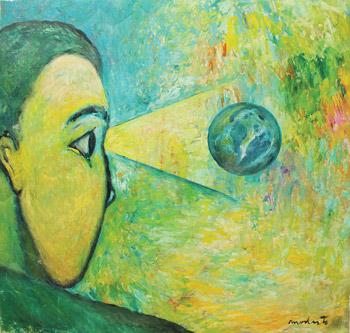B8-3-Modesto-New-Exhibit-Painting-053016