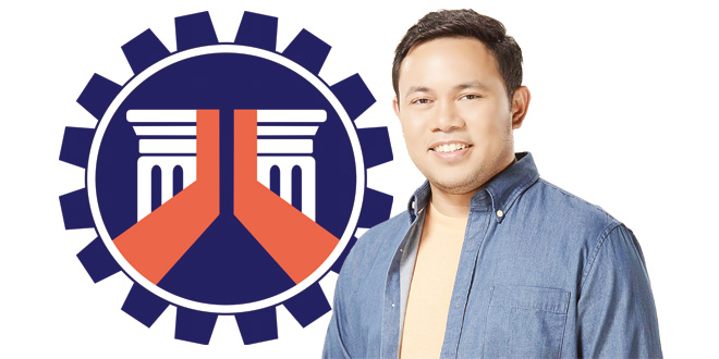 Villar: Revamp at DPWH will be based on accomplishment • The Market ...
