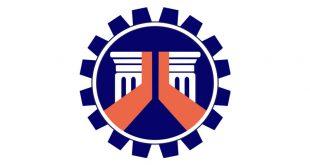 DPWH_Philippines