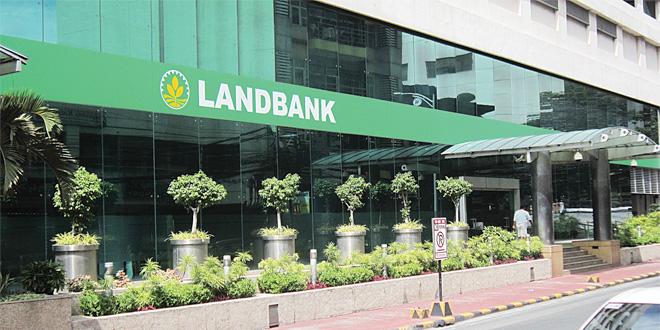 Landbank eyes 15% annual growth for agri loans