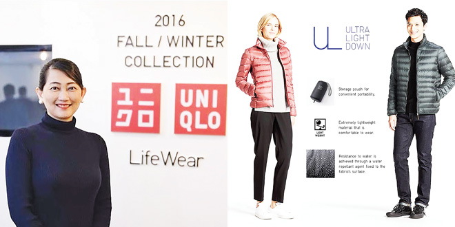 3f7e2890d9d2d Look cool in cold weather with Uniqlo fall/winter wear • The Market ...