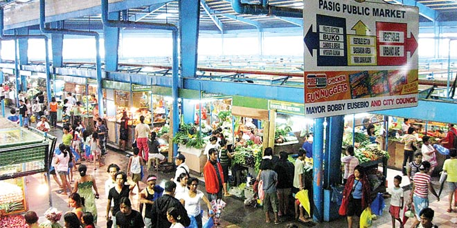 discounts in fare basic goods planned for poor the market monitor
