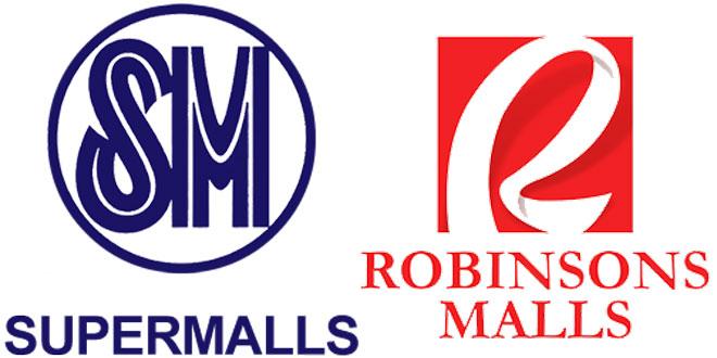 SM, Robinsons mall rivalry moves to Albay • The Market Monitor