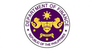Seal_of_the_Department_of_Finance_of_the_Philippines
