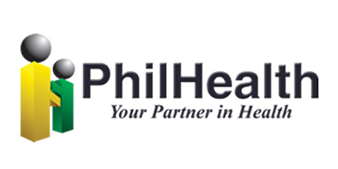 Philhealth-Logo