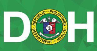 B2-1-H&W-DOH-Logo-121216