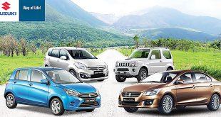 B2-2-C&CC-Suzuki-Philippines-Cars-Photo-012317