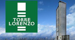 torre-lorenzo-banner