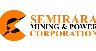 Semirara-Mining-Corp