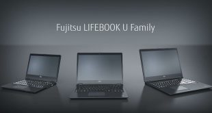 B2-2-G&G-Fujitsu-Lifebook-U7-Laptops-Photo-030617