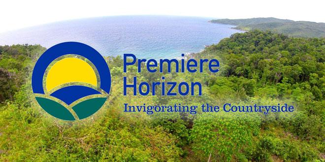 Premiere-Horizon-Beachfront