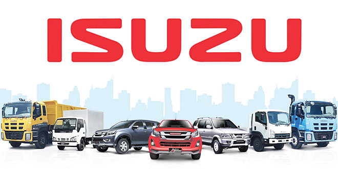 B3-4-C&CC-Isuzu-Philippines-FB-Photo-042417