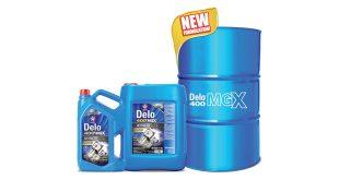 Delo-400-MGX-Product-Shots