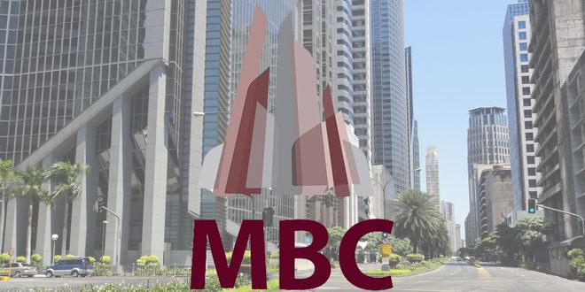 Makati-Ayala-Ave-MBC