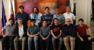 B3-1-VLF-13-Presscon-Group-Photo-Dacanay-1-062617