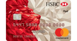 B4-5-HSBC-Red-Mastercard-Photo-062617