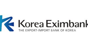 Export-Import-Bank-of-Korea
