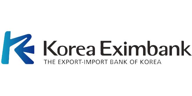 Export-Import-Bank-of-Korea