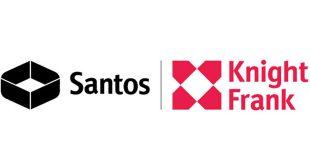 Santos-Knight-Frank