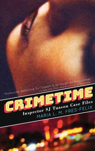 B4-Crimetime-Cover