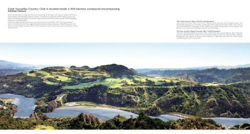 clark-sunvalley-e-brochure_Page_04
