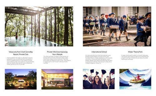 clark-sunvalley-e-brochure_Page_12