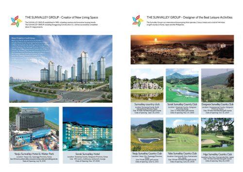 clark-sunvalley-e-brochure_Page_13