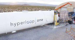 1-hyperloop-one
