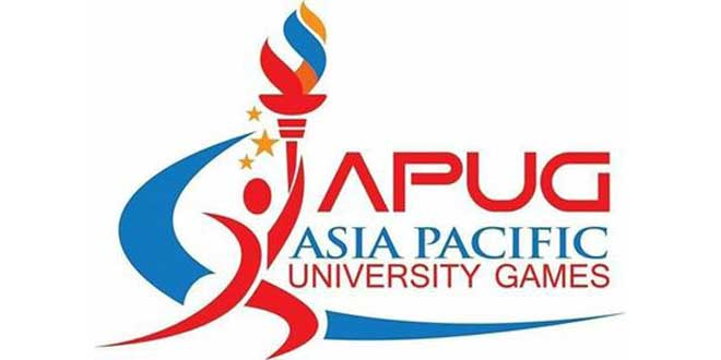 2nd-apug-logo