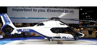 4-Airbus-helicopters-equipped--with-e-logbook