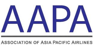 AAPA_Association-of-Asia-Pacific-Airlines