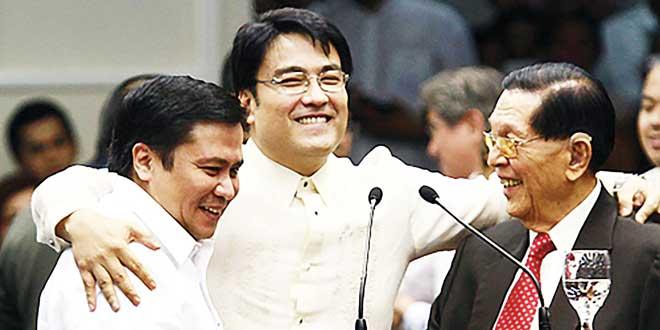 Jinggoy_Bong_Enrile