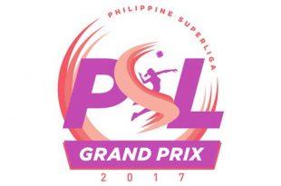 PSL-Grand-Prix