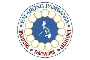 Palarng-Pambansa