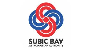 Sbma_logo