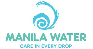 Manila Water to spend P115B more on sewerage