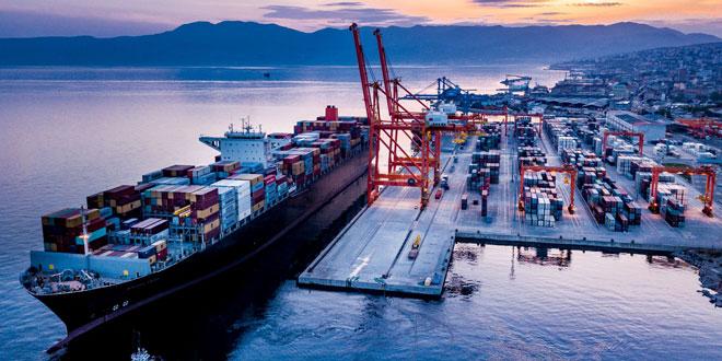 "ICTSI Croatia invests in ""future-proof"" terminal"