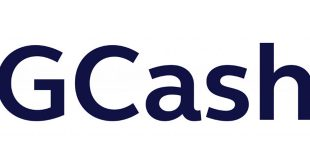 GCash innovations to enable growth of Philippines' gig economy