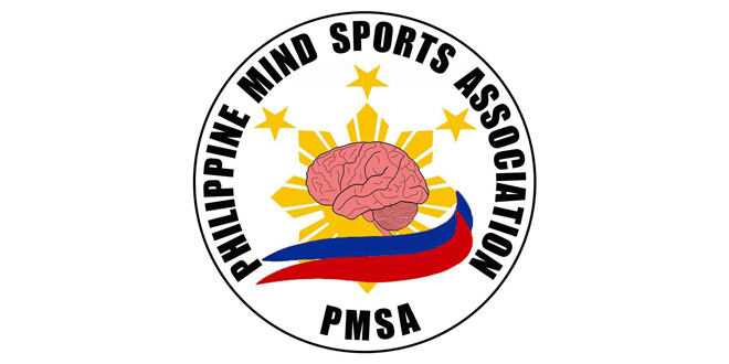 6th Philippine International Open Memory tilt slated July 13-14